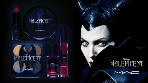 mac-cosmetics-maleficent-character